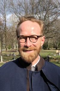 l_krause_martin-1 Bestattungen Dunker | M. Krause, Mitarbeiter