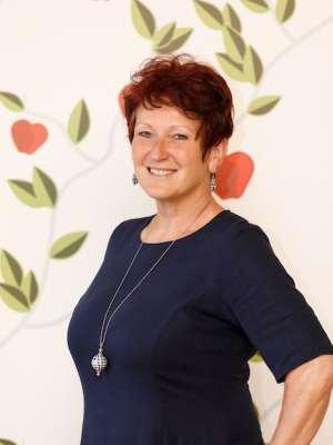 Birgit Jäger