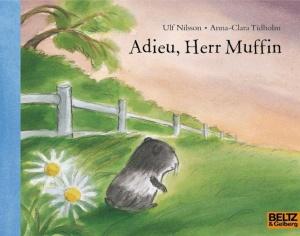 buch-adieu-herr-muffin Bestattungen Dunker | Kulturelles
