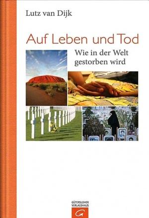 buch-auf-leben-und-tod Bestattungen Dunker | Kulturelles