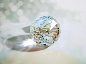 diamant Bestattungen Dunker | Bestattung & Trauerfeier