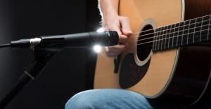 englische_songs Bestattungen Dunker | Kulturelles