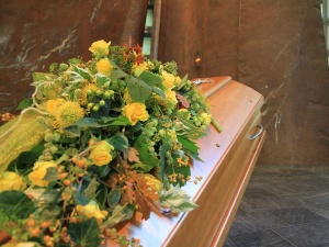 erdbestattung_0210_8365 Bestattungen Dunker | Bestattung & Trauerfeier