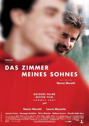 filme_das_zimmer_meines_sohnes Bestattungen Dunker | Kulturelles