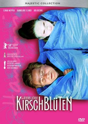 filme_kirschblueten_hanami Bestattungen Dunker | Kulturelles