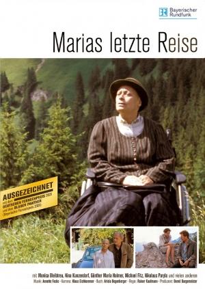 filme_marias_letzte_reise Bestattungen Dunker | Kulturelles