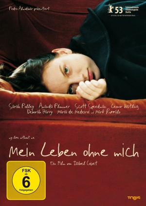 filme_mein_leben_ohne_mich Bestattungen Dunker | Kulturelles