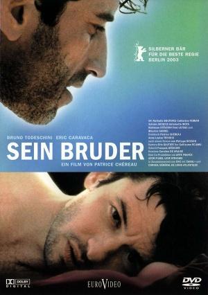 filme_sein_bruder Bestattungen Dunker | Kulturelles