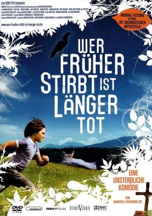 filme_wer_frueher_stirbt Bestattungen Dunker | Kulturelles