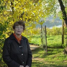 img-20160715-wa0016 Bestattungen Dunker | anteilnehmen.de