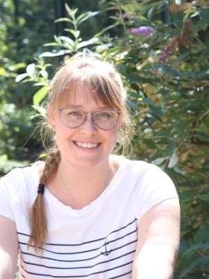 Anne Todt