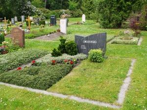 partnergrab_p1070313 Bestattungen Dunker | Bestattung & Trauerfeier
