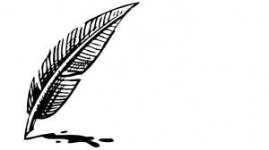 schreiben1 Bestattungen Dunker | Bestattung & Trauerfeier