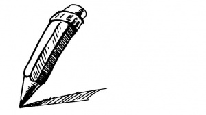 schreiben3 Bestattungen Dunker | Bestattung & Trauerfeier
