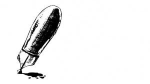 schreiben5 Bestattungen Dunker | Bestattung & Trauerfeier