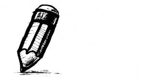 schreiben7 Bestattungen Dunker | Bestattung & Trauerfeier