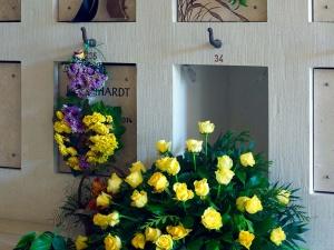 stille_beisetzung_p1070331 Bestattungen Dunker | Bestattung & Trauerfeier