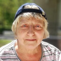 streller-regina Bestattungen Dunker   anteilnehmen.de