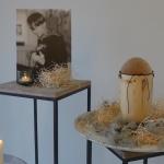 l_p1260391 Bestattungen Dunker - Kondolenzbücher - Steve Alkimowitsch