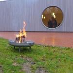 l_p1260399 Bestattungen Dunker - Kondolenzbücher - Steve Alkimowitsch