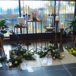 l_p1280239-1 Bestattungen Dunker - Kondolenzbücher - Prof. Dr. Willi Beitz