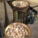 l_p1030258 Bestattungen Dunker - Kondolenzbücher - Manja