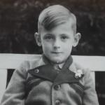l_20200409_084735 Bestattungen Dunker - Kondolenzbücher - Wolfgang Voigtland