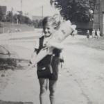 l_20200409_084744 Bestattungen Dunker - Kondolenzbücher - Wolfgang Voigtland