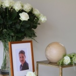 l_img_4553-1 Bestattungen Dunker - Kondolenzbücher - Dr. Hans-Joachim Minow