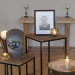 l_p1060901 Bestattungen Dunker - Kondolenzbücher - Henry-Alexander Krug