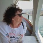 l_img-20201115-wa0001 Bestattungen Dunker - Kondolenzbücher - Tessa Herfurth
