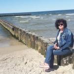 l_img-20201115-wa0079-1 Bestattungen Dunker - Kondolenzbücher - Tessa Herfurth