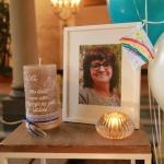 l_img_5135 Bestattungen Dunker - Kondolenzbücher - Tessa Herfurth