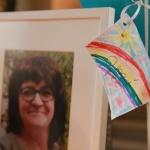 l_img_5136 Bestattungen Dunker - Kondolenzbücher - Tessa Herfurth