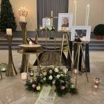 l_img_1362 Bestattungen Dunker - Kondolenzbücher - Prof. Christoph Taubert