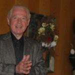 l_p4190007-kopie Bestattungen Dunker - Kondolenzbücher - Prof. Christoph Taubert