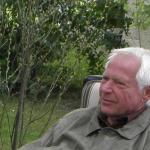 l_p4220098-kopie Bestattungen Dunker - Kondolenzbücher - Prof. Christoph Taubert