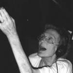 l_bild-3 Bestattungen Dunker - Kondolenzbücher - Prof. Phil Ellis