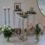 l_p1030387 Bestattungen Dunker - Kondolenzbücher - Prof. Phil Ellis