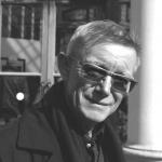 l_phil-1 Bestattungen Dunker - Kondolenzbücher - Prof. Phil Ellis