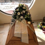 l_img_8529 Bestattungen Dunker - Kondolenzbücher - Helko Hippe