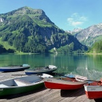 l_boats-2241476_1280 Bestattungen Dunker - Kondolenzbücher - Silke Hornung