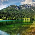 l_hintersteiner-lake-2304844_1280 Bestattungen Dunker - Kondolenzbücher - Silke Hornung