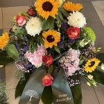 l_img_5901 Bestattungen Dunker - Kondolenzbücher - Silke Hornung
