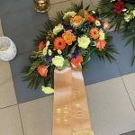 l_img_5904 Bestattungen Dunker - Kondolenzbücher - Silke Hornung