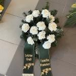 l_img_5905 Bestattungen Dunker - Kondolenzbücher - Silke Hornung