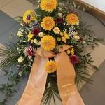 l_img_5906 Bestattungen Dunker - Kondolenzbücher - Silke Hornung