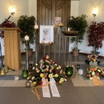 l_img_5916 Bestattungen Dunker - Kondolenzbücher - Silke Hornung