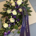 l_img_5921 Bestattungen Dunker - Kondolenzbücher - Silke Hornung