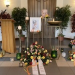 l_img_5929 Bestattungen Dunker - Kondolenzbücher - Silke Hornung
